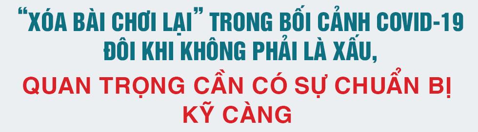 Shark Nguyễn Xuân Phú: Rót vốn hỗ trợ start-up chỉ là một phần, chưa phải ý nghĩa lớn nhất của Shark Tank Việt Nam - Ảnh 7.