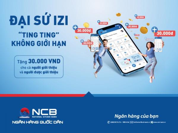"""Không chỉ có """"chợ 0 đồng"""", """"bếp ăn từ thiện"""", Sài Gòn còn được 1 ngân hàng lớn dành tặng ưu đãi thiết thực này - Ảnh 3."""