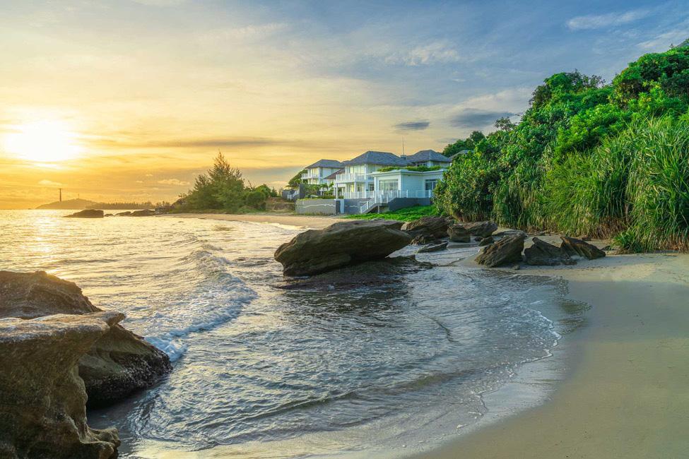 Đầu tư một cuộc sống vì sức khoẻ - Nam Phú Quốc đang dẫn đầu xu thế - Ảnh 6.