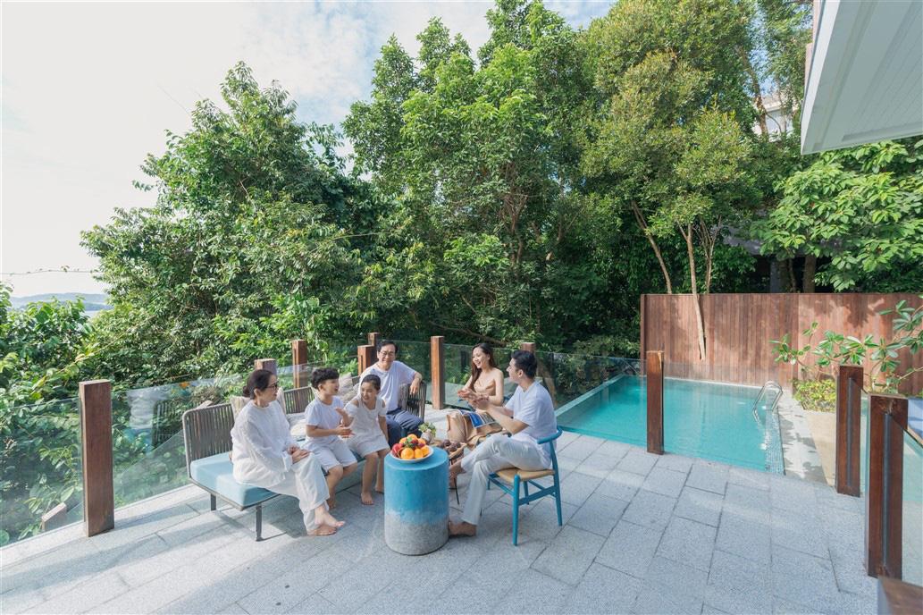 Đầu tư một cuộc sống vì sức khoẻ - Nam Phú Quốc đang dẫn đầu xu thế - Ảnh 7.