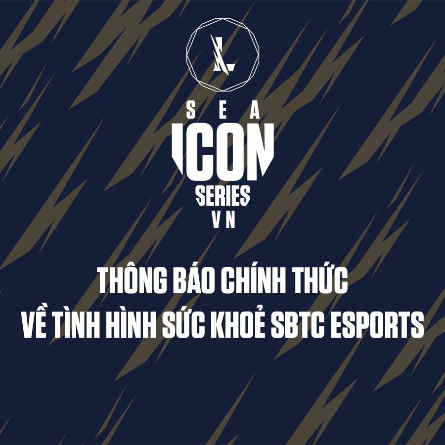 Icon Series SEA mùa Thu, bước đệm của LMHT: Tốc Chiến Việt Nam ra đấu trường thế giới - Ảnh 6.