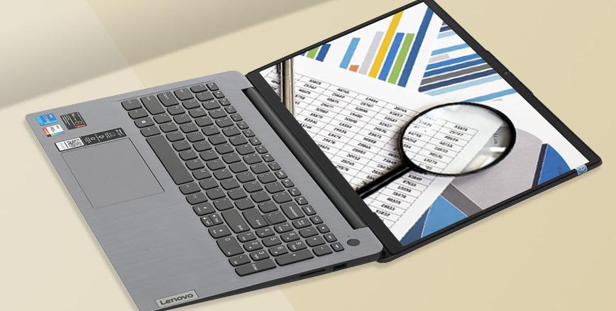 Giảm đến 5 triệu khi mua laptop Back To School tại Thế Giới Di Động - Ảnh 3.