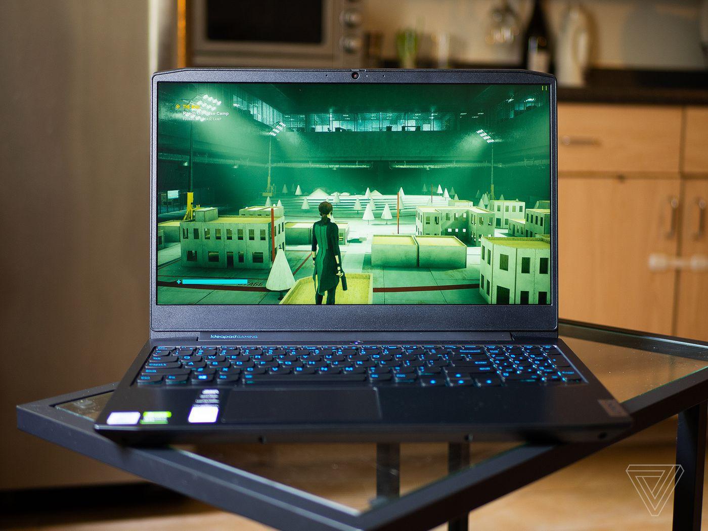 Giảm đến 5 triệu khi mua laptop Back To School tại Thế Giới Di Động - Ảnh 4.