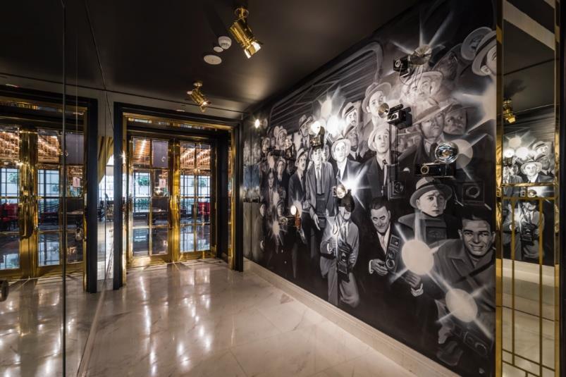 """DestinAsian vinh danh Capella Hanoi của Sun Group là """"Khách sạn mới tốt nhất Châu Á - Thái Bình Dương"""" - Ảnh 4."""