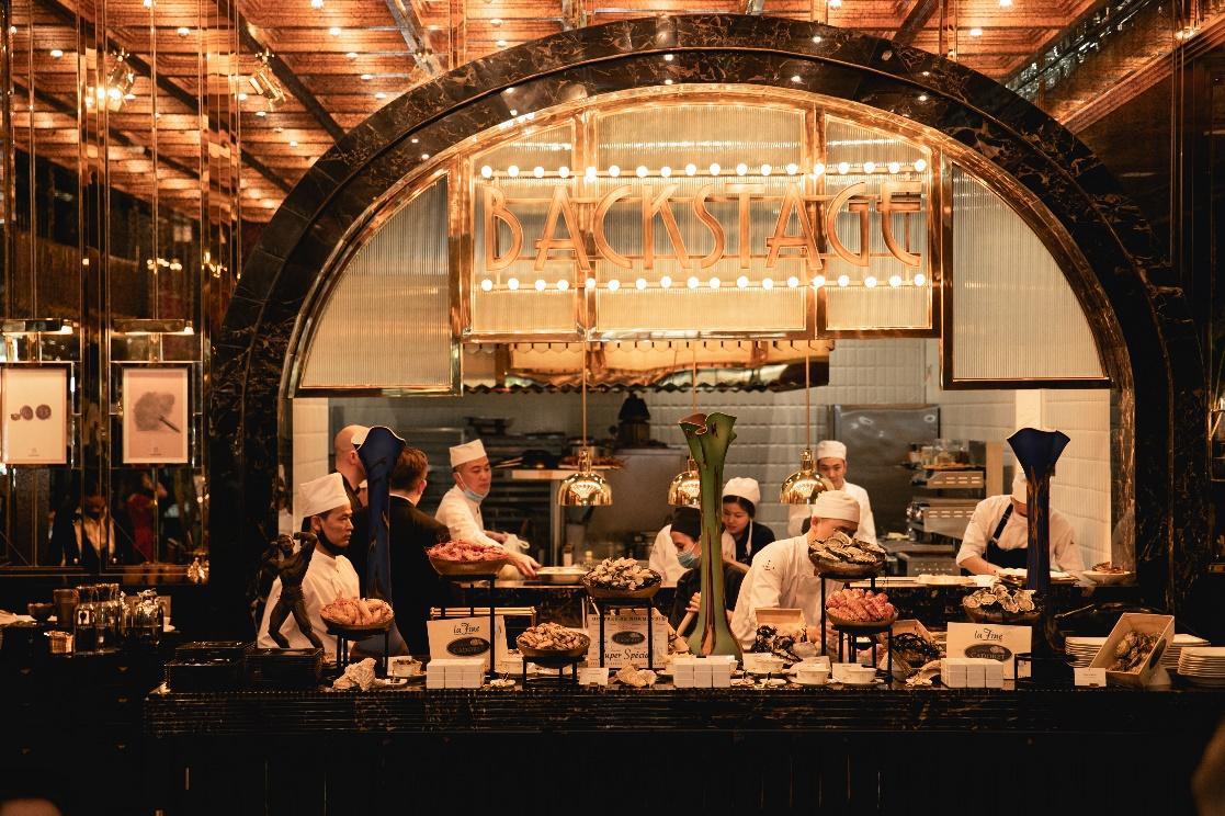 """DestinAsian vinh danh Capella Hanoi của Sun Group là """"Khách sạn mới tốt nhất Châu Á - Thái Bình Dương"""" - Ảnh 5."""
