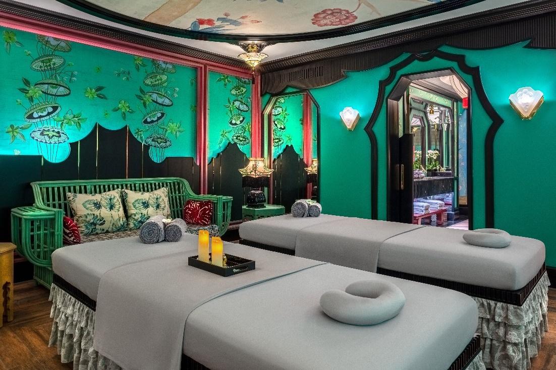 """DestinAsian vinh danh Capella Hanoi của Sun Group là """"Khách sạn mới tốt nhất Châu Á - Thái Bình Dương"""" - Ảnh 7."""
