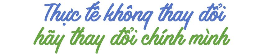 """""""Vùng Xanh Hy Vọng"""" vực lòng người Sài Gòn giữa tháng ngày khó quên - Ảnh 6."""
