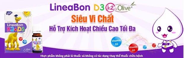 Ma trận K2 khiến mẹ Việt đau đầu lựa chọn D3K2 cho trẻ - Ảnh 10.