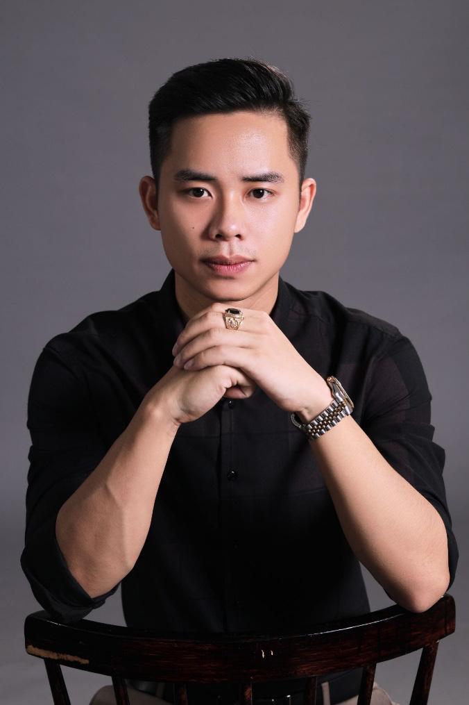 """KTS Phạm Minh Hiếu phát động cuộc thi ảnh online """"Hạnh Phúc Là Nhà"""" khuấy động mùa giãn cách - Ảnh 4."""