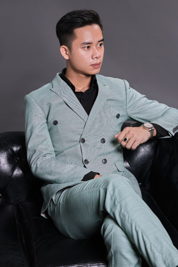 """KTS Phạm Minh Hiếu phát động cuộc thi ảnh online """"Hạnh Phúc Là Nhà"""" khuấy động mùa giãn cách - Ảnh 5."""