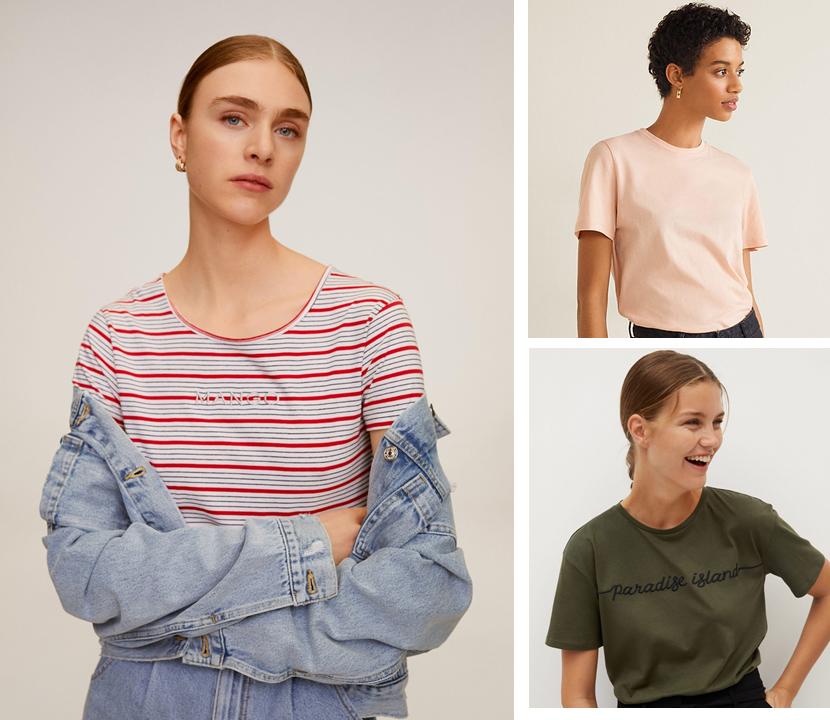 Loạt thương hiệu thời trang, phụ kiện đẳng cấp style Bắc Âu đang sale đến 50%, toàn đồ xịn form đẹp diện lên cực sang - Ảnh 1.