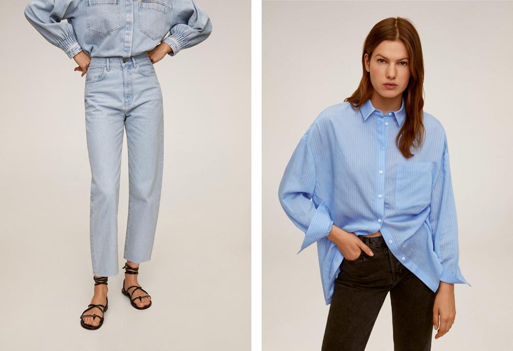 Loạt thương hiệu thời trang, phụ kiện đẳng cấp style Bắc Âu đang sale đến 50%, toàn đồ xịn form đẹp diện lên cực sang - Ảnh 2.