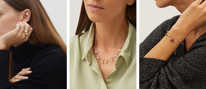 Loạt thương hiệu thời trang, phụ kiện đẳng cấp style Bắc Âu đang sale đến 50%, toàn đồ xịn form đẹp diện lên cực sang - Ảnh 3.