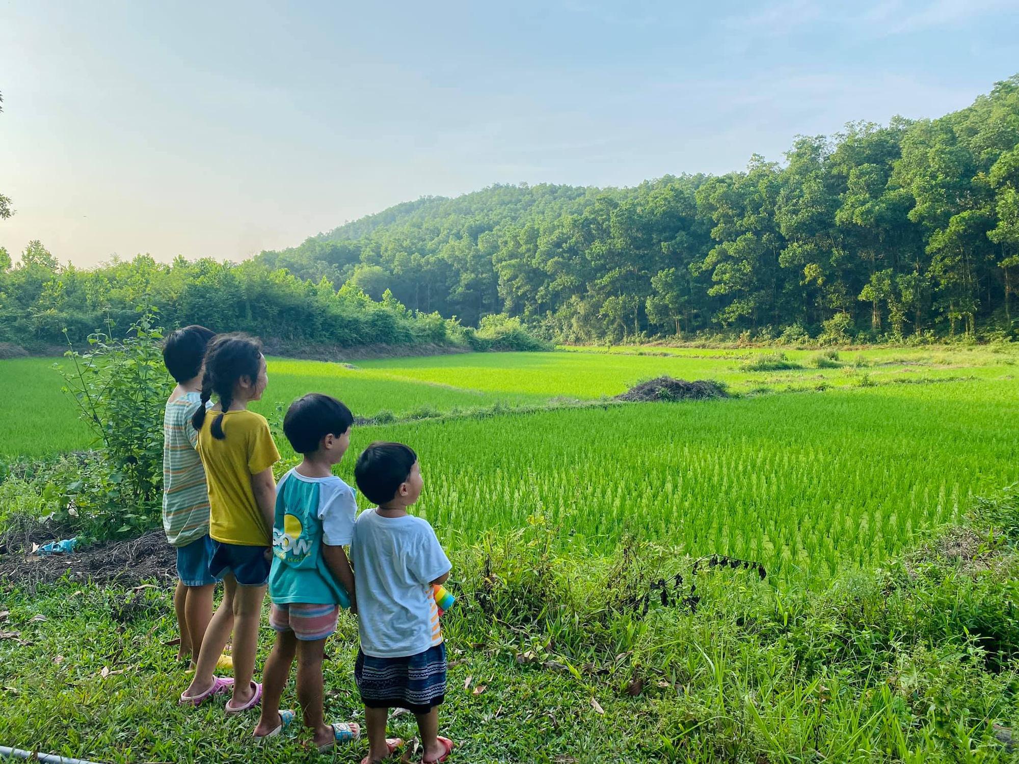 MC Minh Trang đồng hành cùng BioGaia tặng 30 suất quà cho các bé sơ sinh - Ảnh 2.