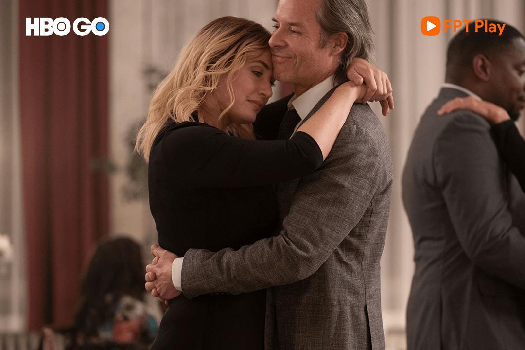 3 phim tâm lý, tội phạm nổi bật ở lễ trao giải Emmy 2021: Bông hồng Titanic Kate Winslet bỏ xa loạt đối thủ nặng ký - Ảnh 3.