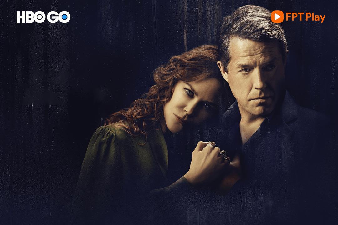 3 phim tâm lý, tội phạm nổi bật ở lễ trao giải Emmy 2021: Bông hồng Titanic Kate Winslet bỏ xa loạt đối thủ nặng ký - Ảnh 5.