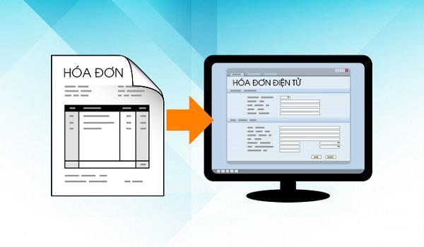 Lợi ích đa chiều khi sử dụng hóa đơn điện tử iCheck - Ảnh 4.