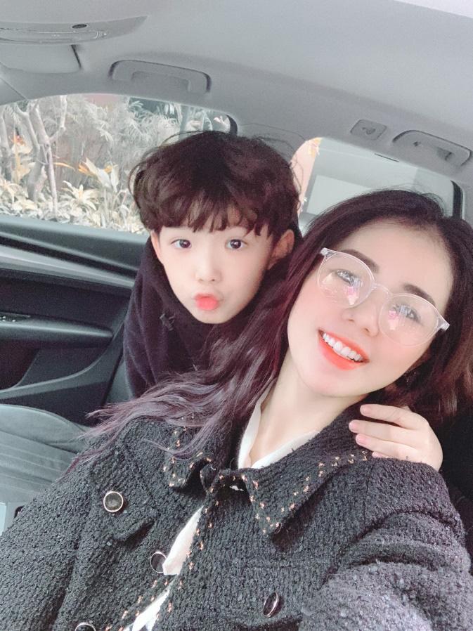 Khuê Mộc Lang - Sự kết hợp lần đầu của Hương Ly và Jombie đạt top 1 trending music YouTube - Ảnh 4.