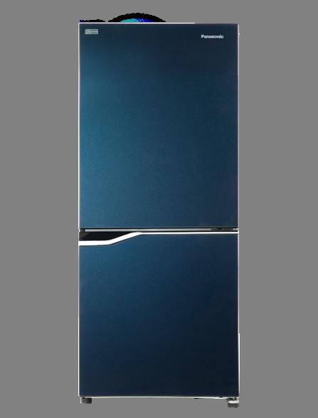 Tủ lạnh diệt khuẩn, thiết bị không thể thiếu trong gian bếp hiện đại - Ảnh 3.