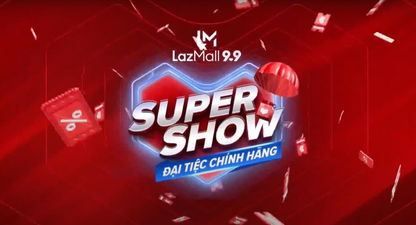 """Đêm qua, hàng loạt bí mật của bộ ba """"nam thần"""" Quang Hải, Quế Ngọc Hải và Văn Hậu được bật mí trên sóng livestream - Ảnh 7."""