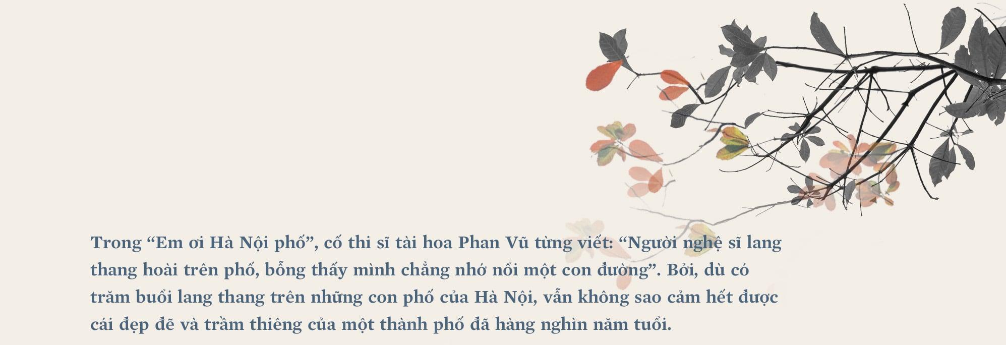 Kiến trúc Hà Nội: làm sao để giữ trọn tinh hoa? - Ảnh 2.