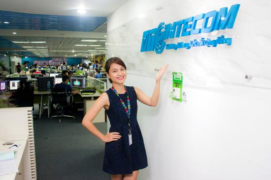 Top 5 NPH game Việt đồng loạt áp dụng kênh thanh toán mới cho cộng đồng game thủ