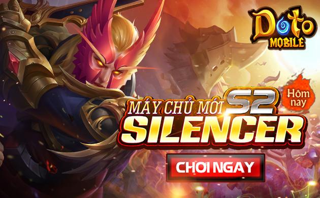 Lên đỉnh trong ngày đầu ra mắt, game thủ Việt nói gì về Doto mobile