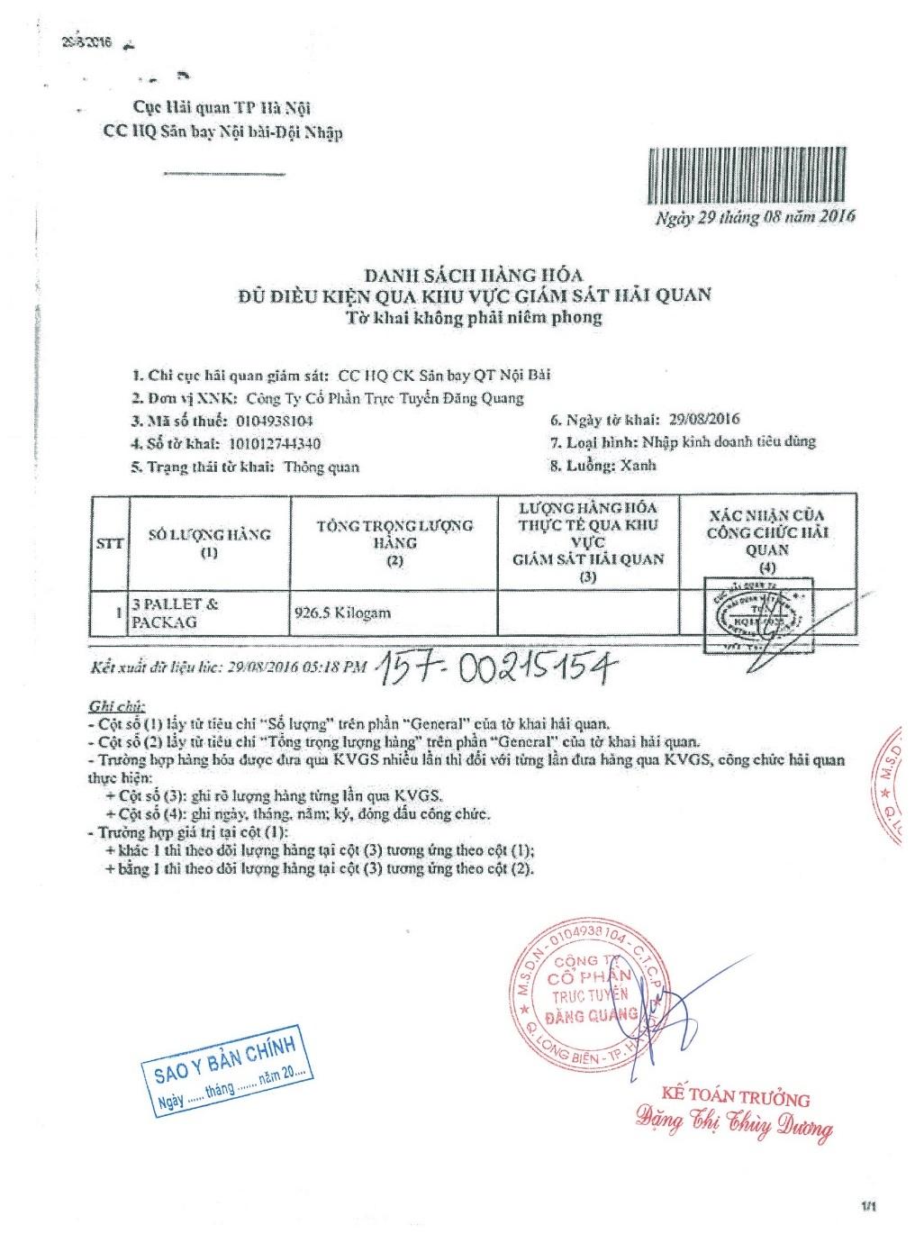 Đăng Quang Watch hỗ trợ đổi mới đồng hồ 56 triệu cho bạn - Ảnh 2.