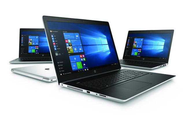 Đầu tư laptop thông minh cho doanh nghiệp vừa và nhỏ