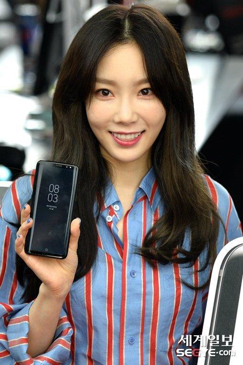 Chọn smartphone dáng đẹp nhất làm quà Giáng sinh, Galaxy S8 là lựa chọn tốt nhất - Ảnh 5.