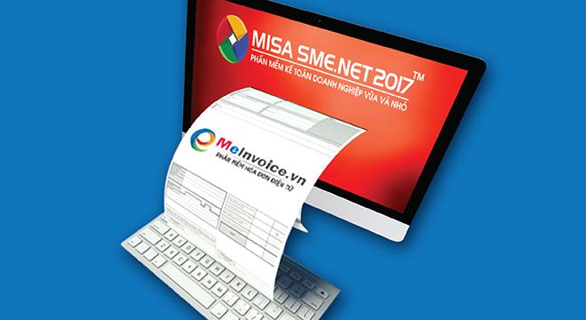 Không còn lo mất mát, giờ đây hóa đơn điện tử sẽ thay thế hóa đơn giấy