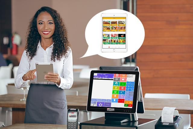 Thay đổi toàn diện vận hành bằng công nghệ là yếu tố sống còn trong kinh doanh Nhà hàng - Ảnh 3.