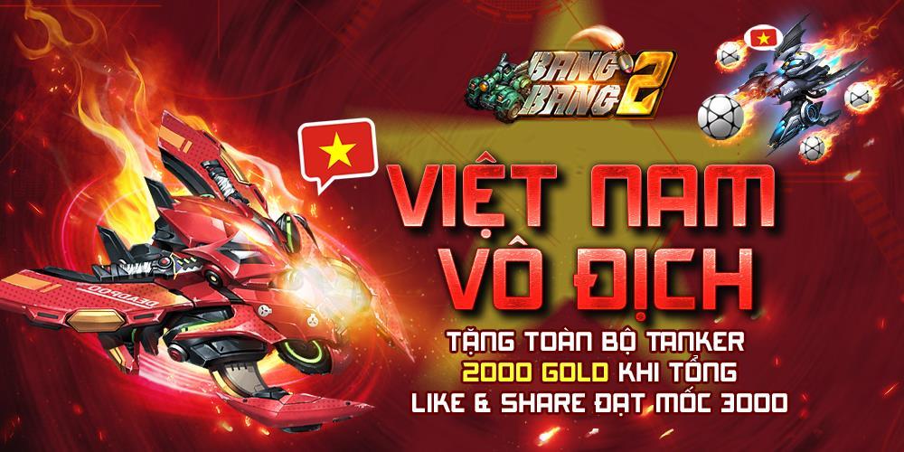 Điểm mặt Top Tank được yêu thích nhất trong game MOBA BangBang 2