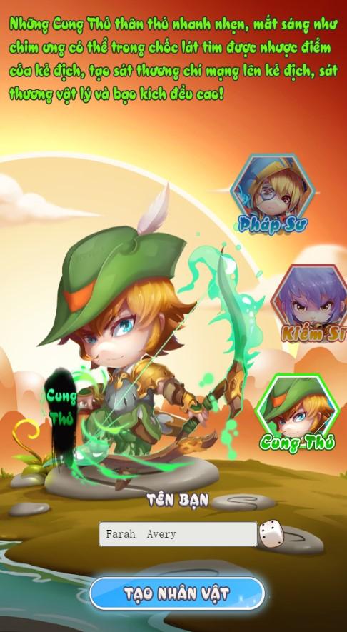 Thể loại game chiến thuật Manga H5 mobile hấp dẫn Img20180201161839120