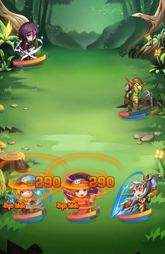 Thể loại game chiến thuật Manga H5 mobile hấp dẫn Img20180201161839583