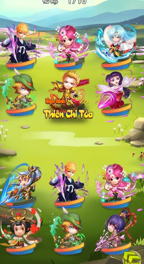 Thể loại game chiến thuật Manga H5 mobile hấp dẫn Img20180201161839746