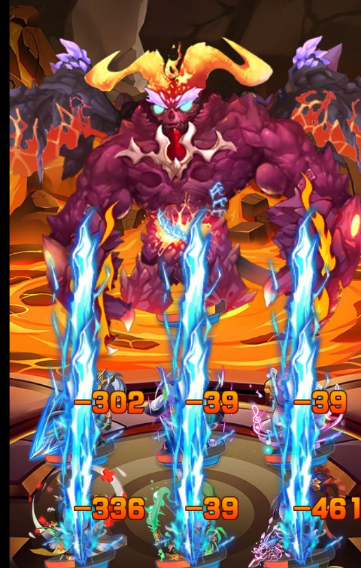 Thể loại game chiến thuật Manga H5 mobile hấp dẫn Img20180201161839947