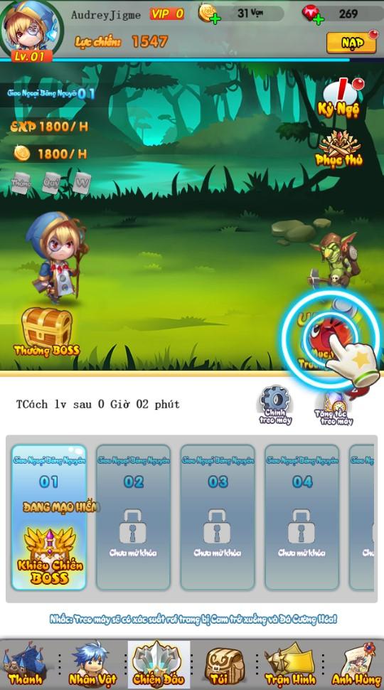 Game đa nền tảng Manga H5 Img20180209155349975