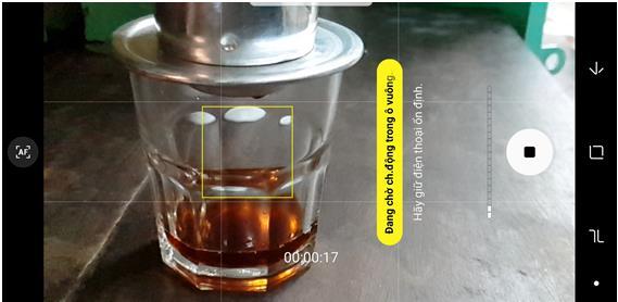 3 yếu tố giúp Galaxy S9 bất bại trên phương diện chụp ảnh - Ảnh 9.
