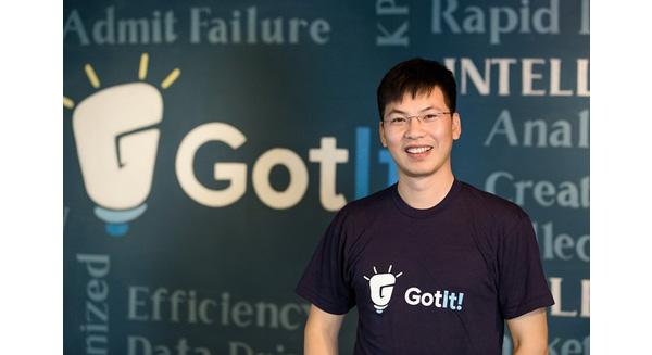 Những tên tuổi lớn khởi nghiệp trong lĩnh vực AI tại Việt Nam ghi dấu ở đấu trường quốc tế, họ là ai? - Ảnh 2.