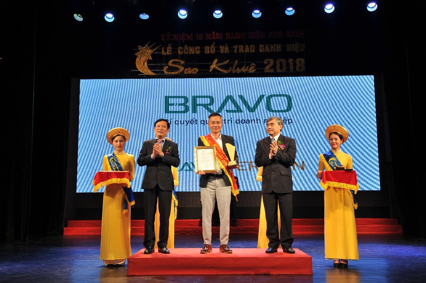 Sao Khuê tiếp tục sứ mệnh tiên phong thúc đẩy chuyển đổi số tại Việt Nam.