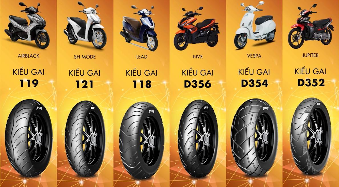 chọn lốp xe máy (02)