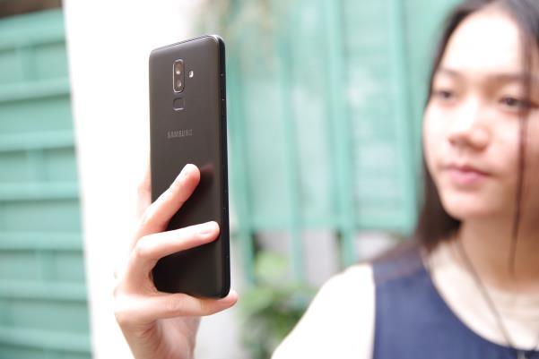 Chọn mua điện thoại tầm giá 7 triệu – Cần chú ý tiêu chí nào? - Ảnh 4.