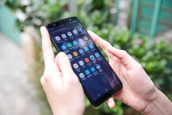 Chọn mua điện thoại tầm giá 7 triệu – Cần chú ý tiêu chí nào? - Ảnh 5.