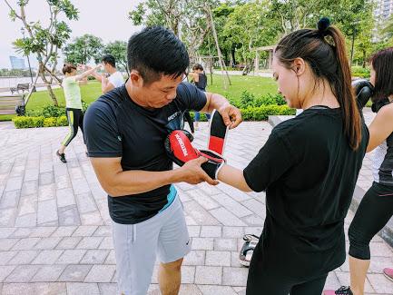 Thị trường fitness Việt Nam: Chọn mảnh đất 'khó xơi' để khởi nghiệp, Startup này vẫn gây tiếng vang lớn. - Ảnh 2.