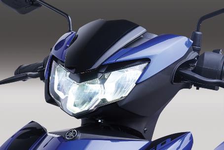 Yamaha Exciter 150 giữ vững ngôi vị vua xe côn tay tại Việt Nam - Ảnh 3.