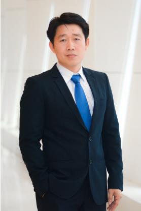 đầu tư giá trị - img20180920113732272 - Việt Nam nằm trong top 20 thị trường ưu tiên của PepsiCo