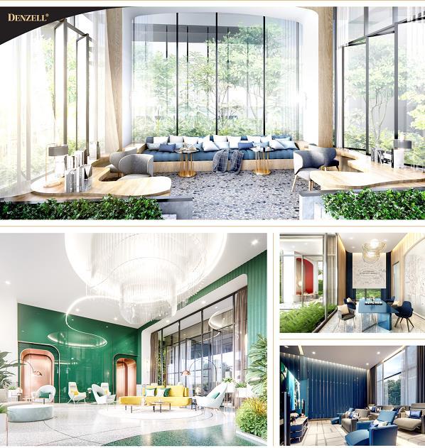 Nhà đầu tư Việt quan tâm đến nhà đất khu vực Phaya Thai - Ảnh 2.