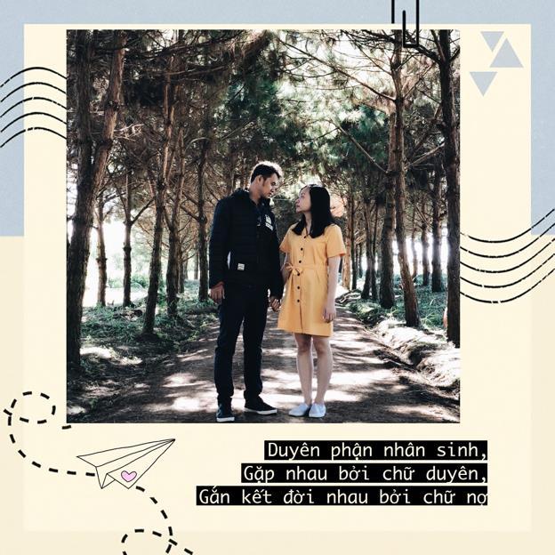 Lại một cặp đôi nên duyên vợ chồng nhờ chơi game Tân Thiên Long