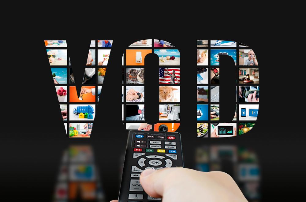 """hành vi """"tiêu thụ"""" nội dung truyền hình - img20181107140843712 - Hành vi """"tiêu thụ"""" nội dung truyền hình của người Việt đã thay đổi?"""